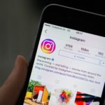 How to Get/Use Instagram on Your Android Phone