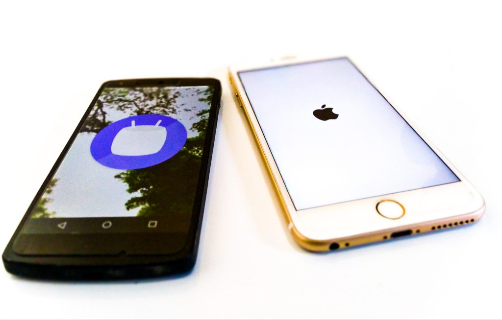 How to Use iOS Apps on Your Android Device