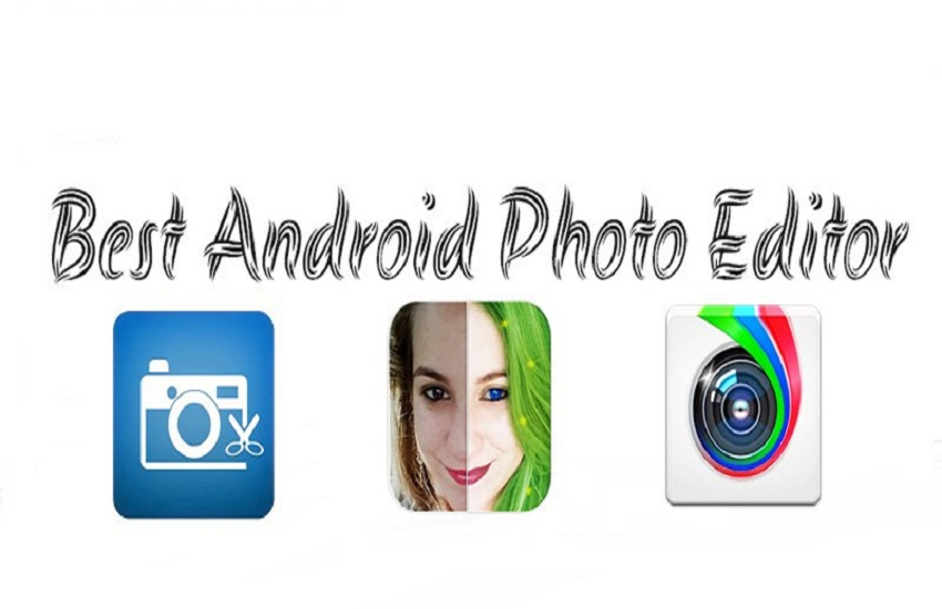 The Ultimate Best Photo Editing Apps