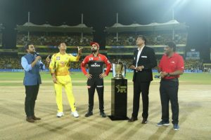 Best Android Apps to watch IPL live