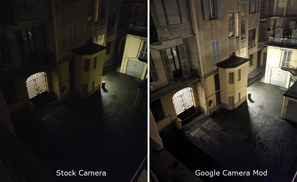 Download Night Sight APK Files For All Android Mobiles - Android
