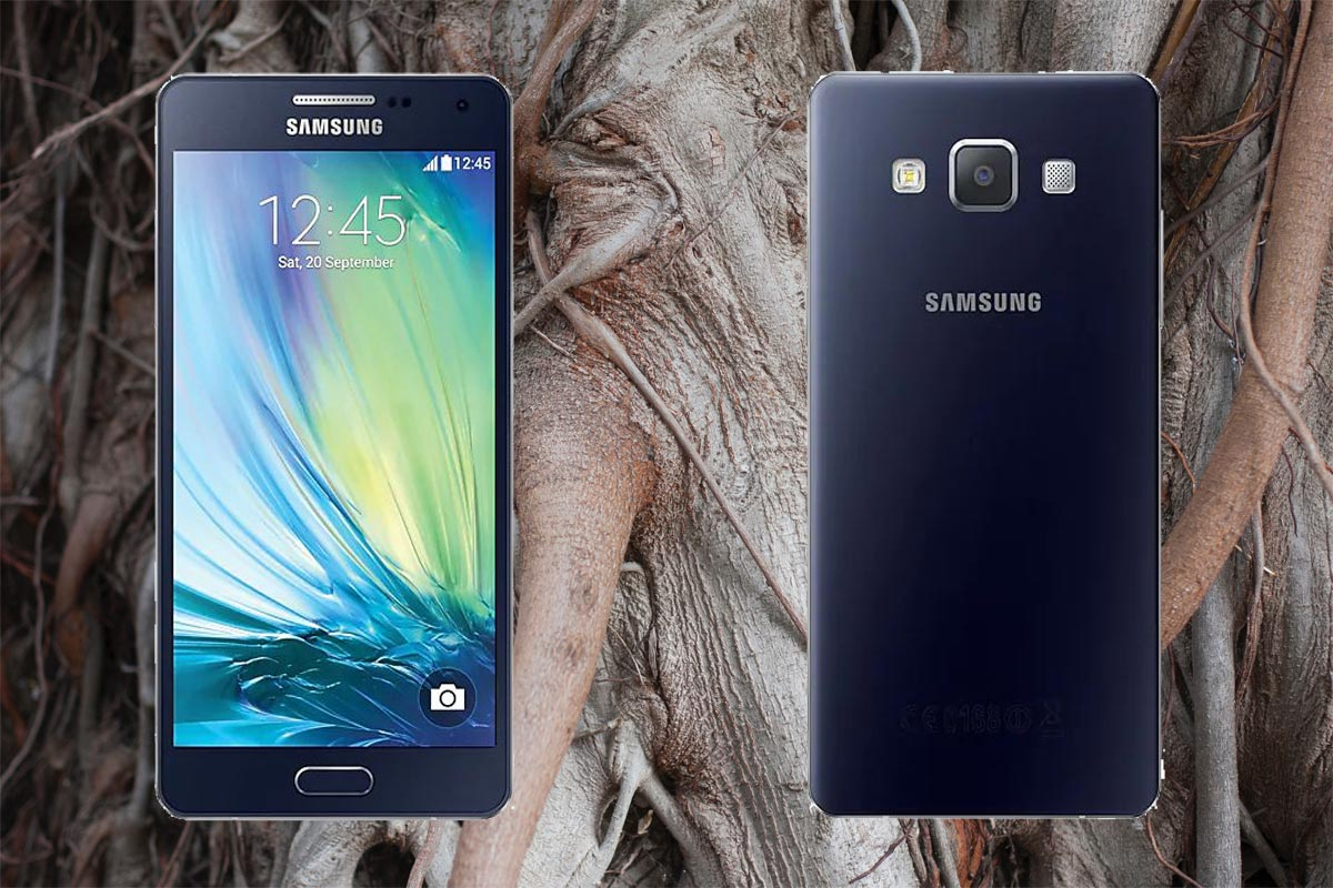 samsung galaxy a5 2017 download manager