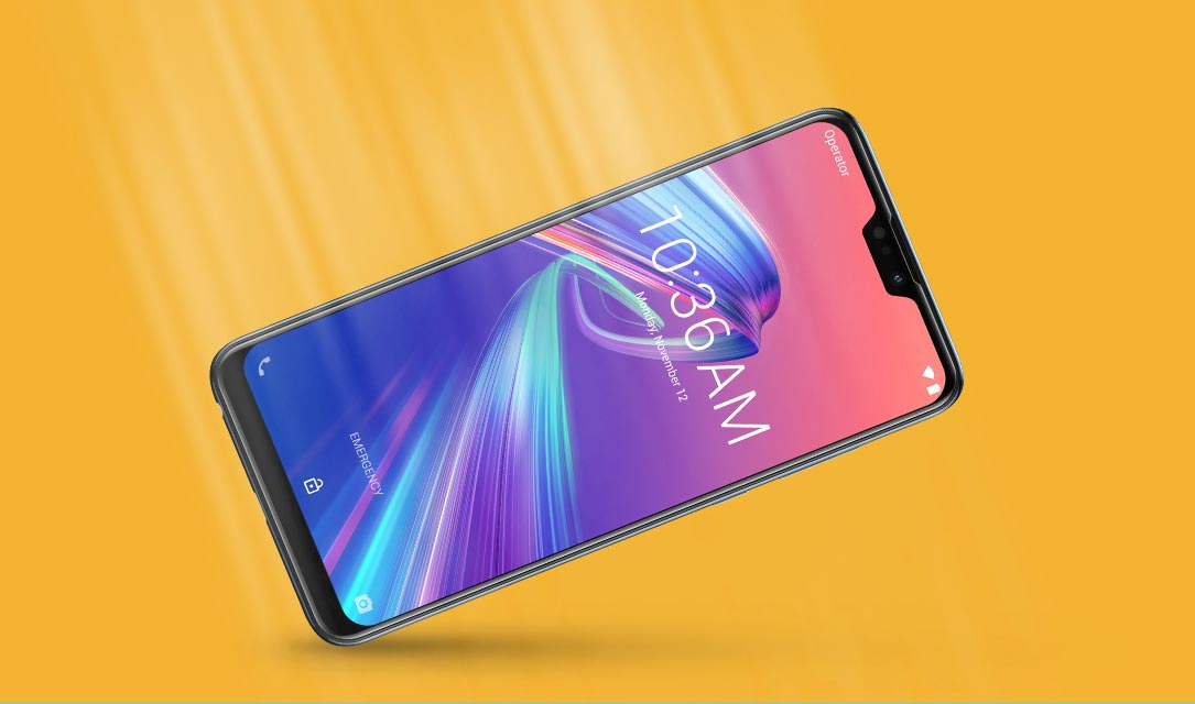 Root Asus Zenfone Max Pro M2 Oreo, Pie 9 0 using TWRP and Install