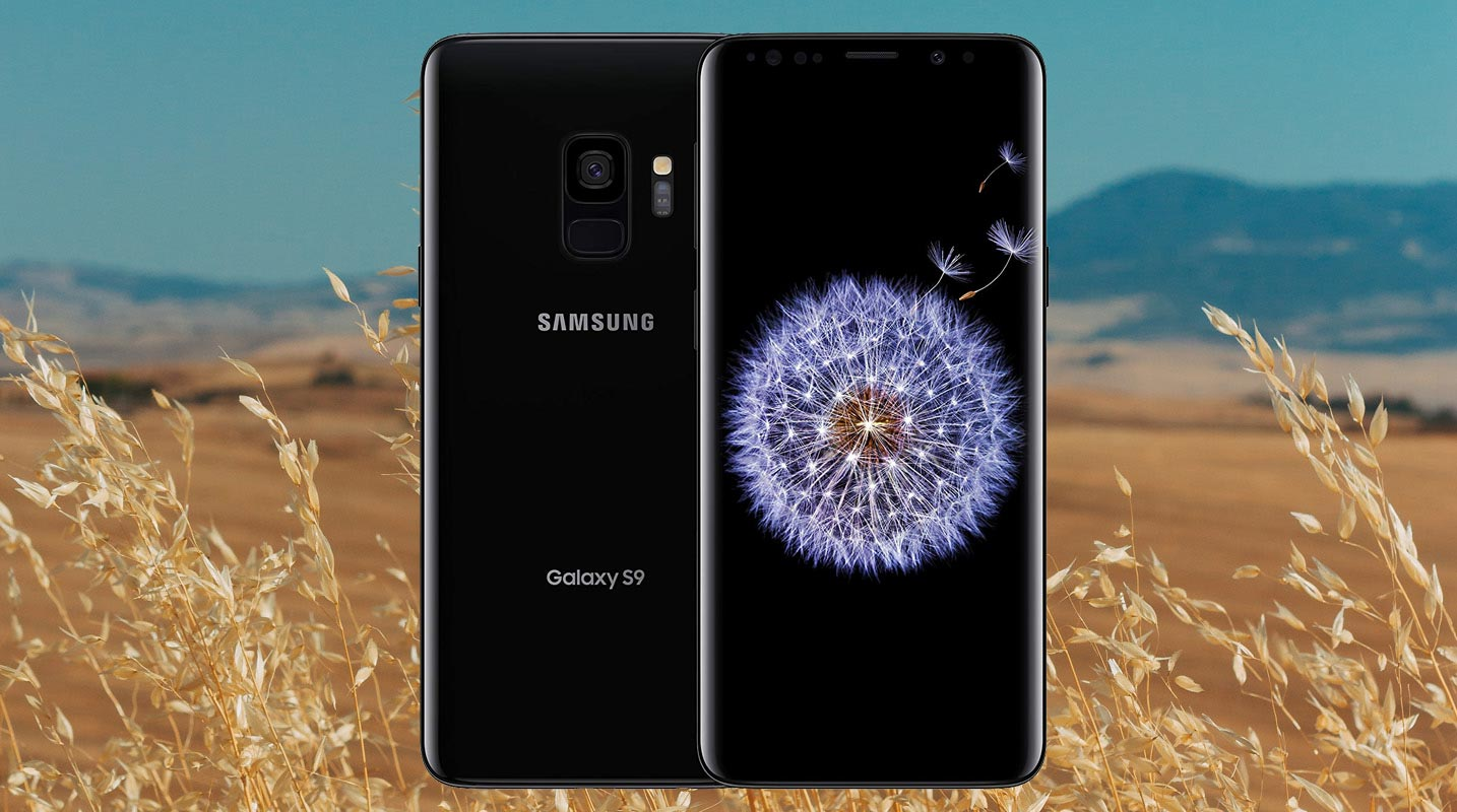 Root Samsung Galaxy S9 Exynos SM-G960F/N Pie 9 0 using TWRP and