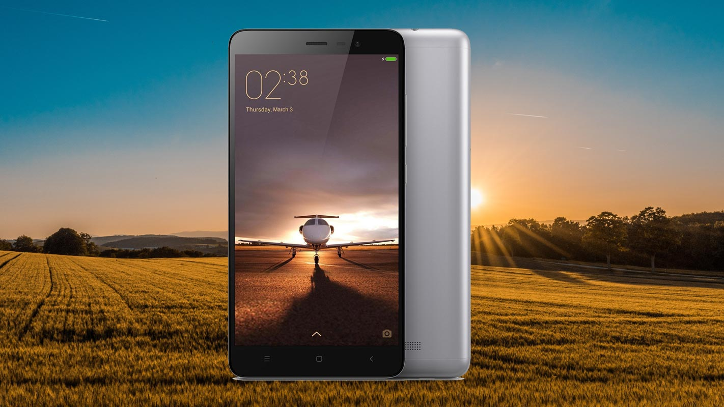 Install Xiaomi Redmi Note 3 Pixel Experience Pie 9 0 Official ROM
