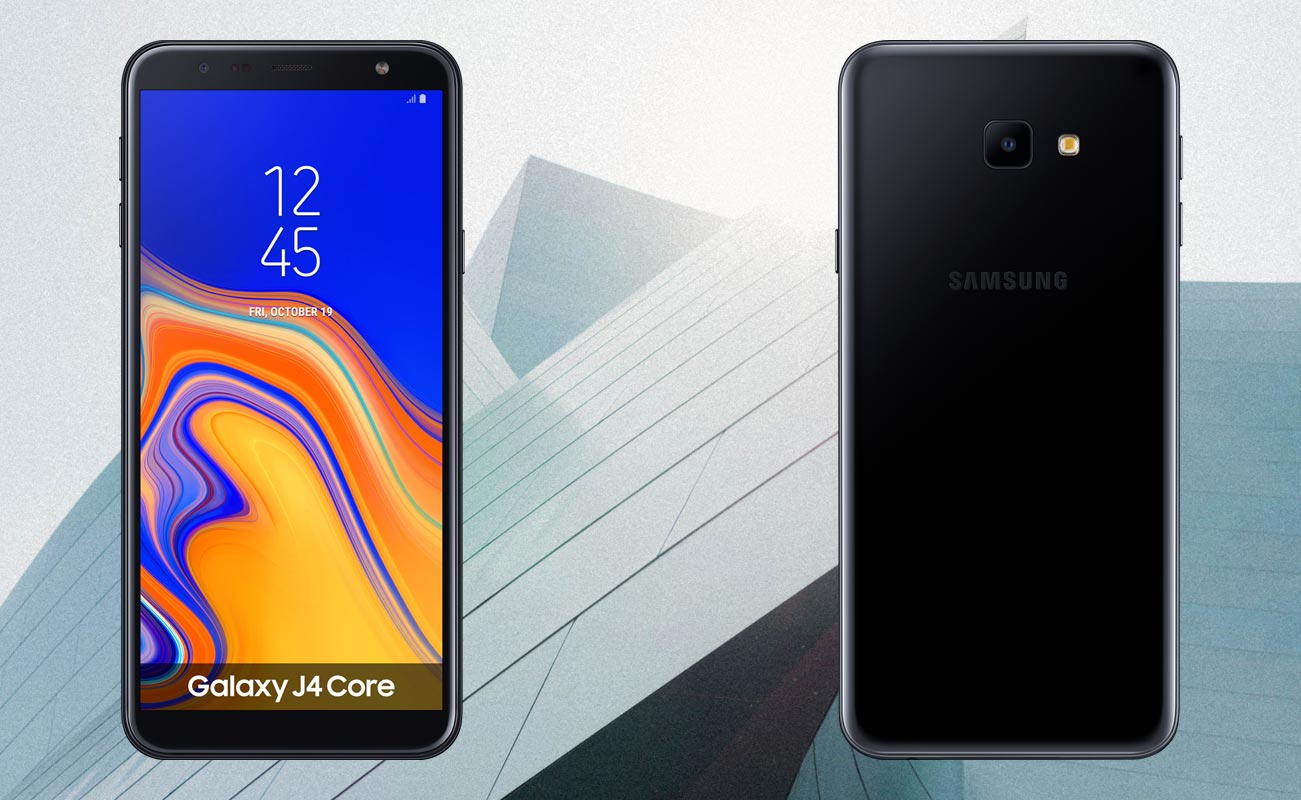Download Samsung Galaxy J4 Core SM-J410F/G Oreo 8 1 Stock
