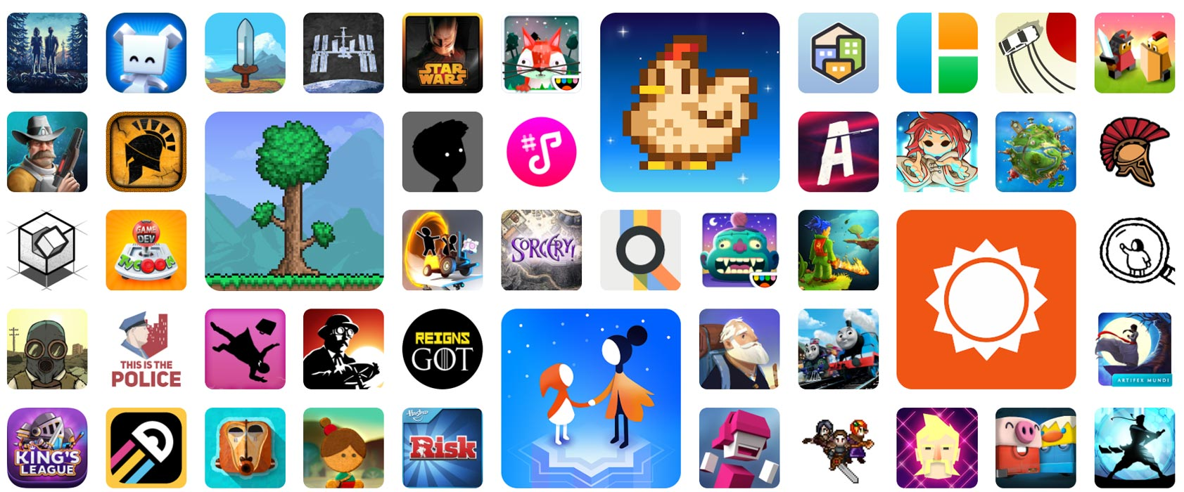 Games and Apps Google Play Pass