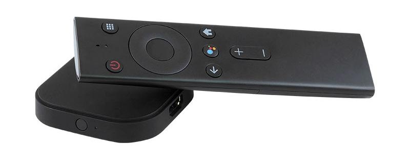 Google ADT-3 Android TV Box