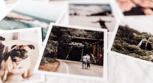Memories Photo Collection Including Per, Travel and Mountain