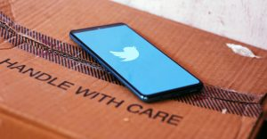 Twitter may introduce Subscription fee for its service