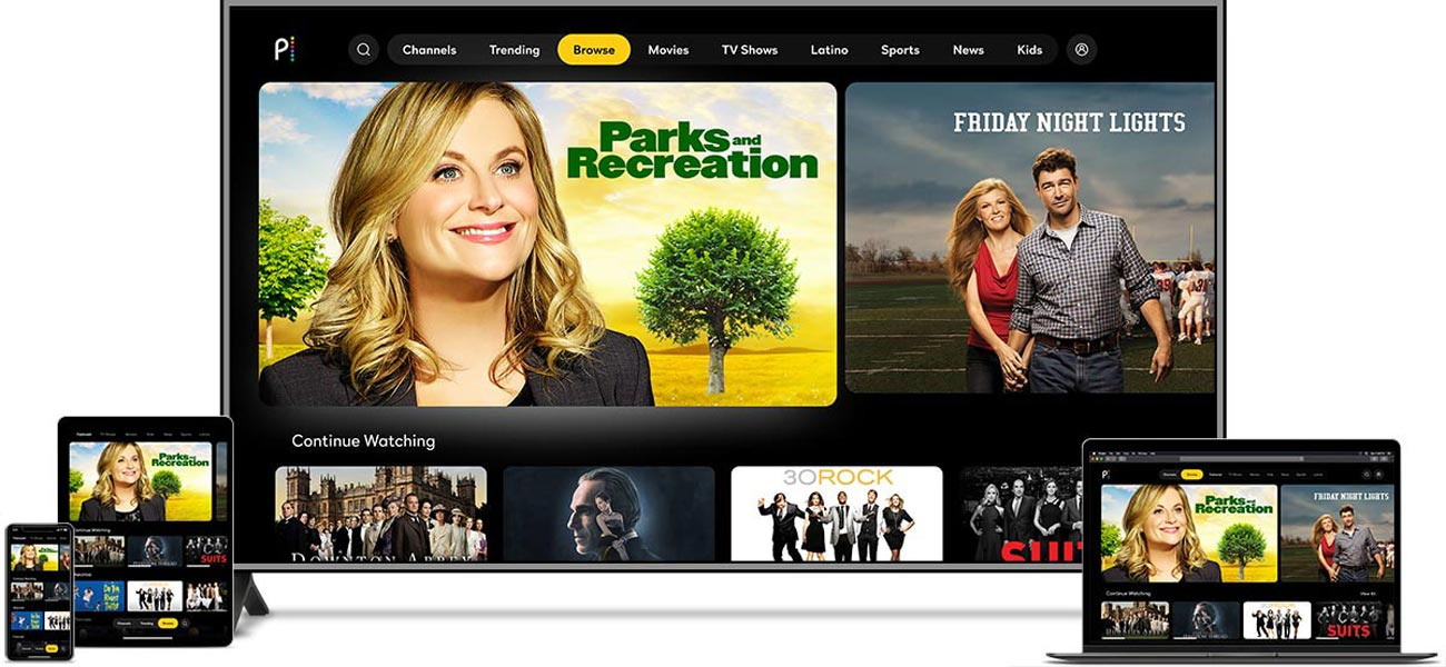 Comcast allows Roku to stream NBC Channels with the ...