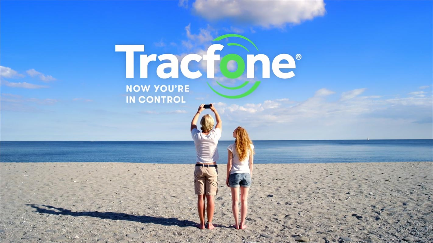 Verizon buying Tracfone Prepaid Mobile Carrier for $6.9 Billion