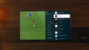 Samsung Free TV service coming to Galaxy Mid-Range mobiles