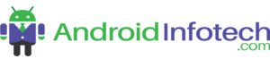 Android Infotech